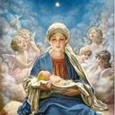 Bishops Have Consecrated Our Nation to Mary