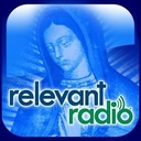Listen to Relevant Radio Online & on 930 am
