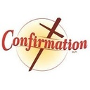 Sacrament of Confirmation REGISTRATION