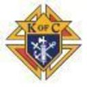 Join The Knights Of Columbus