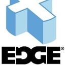 EDGE Middle School Ministry began on Tuesday, Oct. 6th