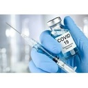 Science and Ethics of COVID-19 Vaccines