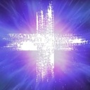 Events during Lent