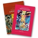 Acts of the Apostles Bible Study on Zoom!