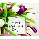 Special Mother's Day Novena