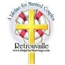 Help for Marriages