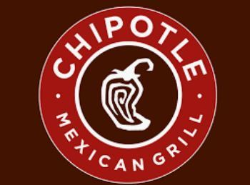 HTS Chipotle Fundraiser