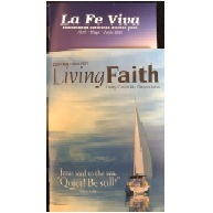 Living Faith & La Fe Viva Booklets