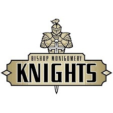 Bishop Montgomery HS Info Night