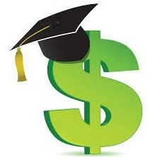 Financial Aid For New Catholic School Students