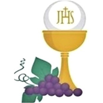 Calling All Eucharistic Ministers