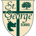 Job Opportunities Available at St. George School