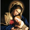 Mary, Mother of God Mass Times