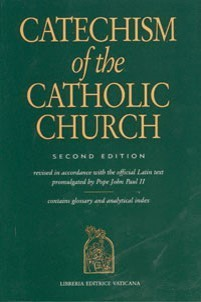 Journey through the Catechism