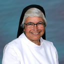Sister Janice Therese Wellington, O.P.