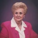 In Memoriam: Evelyn Koesler 1931-2021