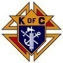 Knights of Columbus 3008 Monthly Social Gathering