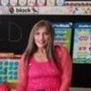 Mrs. R. Robles