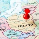 Pilgrimage to Poland - August 5th-13th
