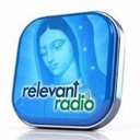 Relevant Radio - Download App Today!