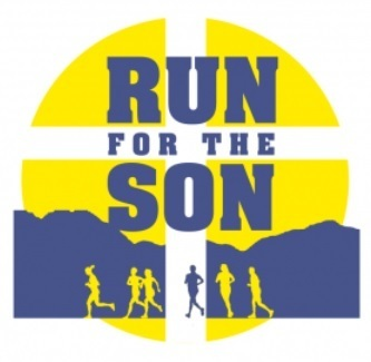 St. Theresa's Run for the Son 5K