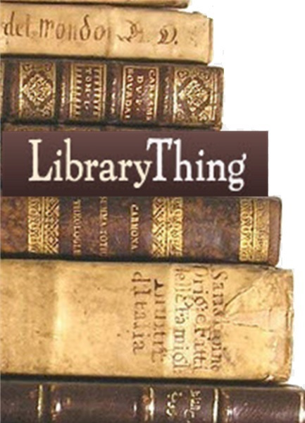 Image result for library thing