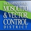 Sacramento-Yolo Mosquito & Vector Control District