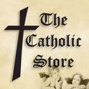 The Catholic Store