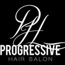 Progressive Hair Salon