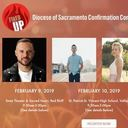 Fired Up Confirmation Conference 2019