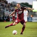 Sacramento Republic FC 2: 1 Colorado Springs Switchbacks FC