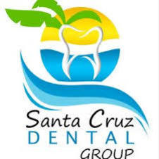 Santa Cruz Dental Group