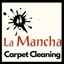 La Mancha Carpet Cleaning