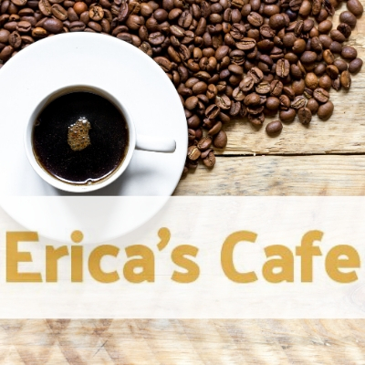 Erica's Cafe