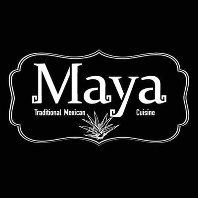 Maya Traditional Mexican Cuisine
