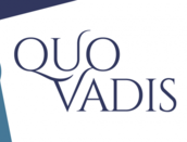 Quo Vadis (Where Are You Going?)