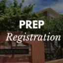 PREP Registration