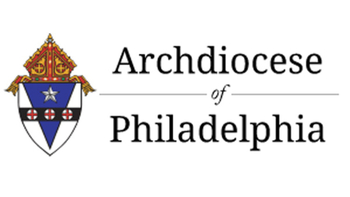 Message From Archbishop Perez