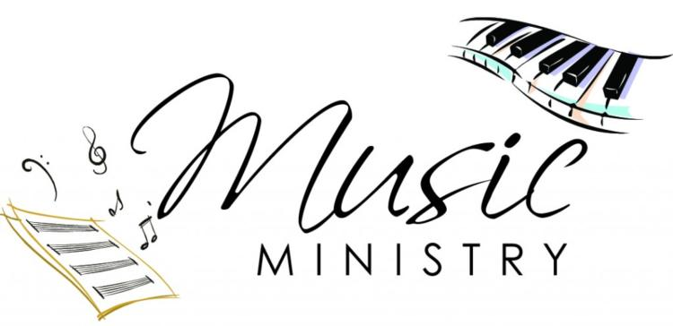 Ministry offered