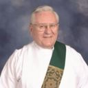 Deacon Peter Pavlyshin