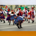 Save the Date for Oktoberfest 2021
