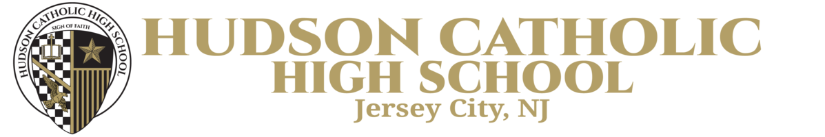 Hudson Catholic Regional High School