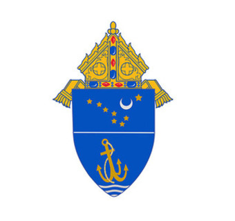 Archdiocesan Support