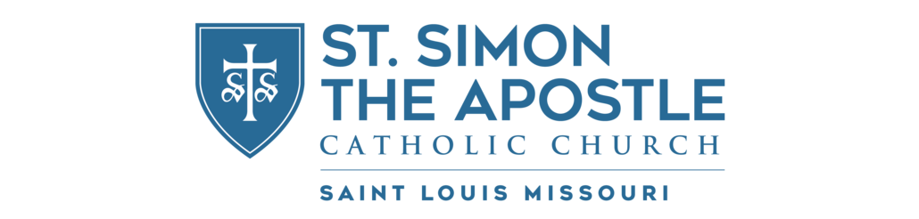 St. Simon the Apostle Catholic Church