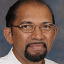 Rev. Valerian Gonsalves OSB (Ordained January 10, 1990)
