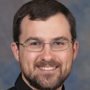 Rev. Bryan Ketterer (Ordained May 31, 2014)