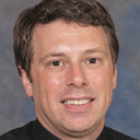 Very Rev. Stuart Crevcoure (Ordained May 25, 2001)