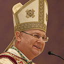 Most Rev. Peter B. Wells (Ordained July 12, 1991)