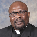 Rev. Leonard Ahanotu, CSSP (Ordained July 17, 1994)