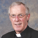 Rev. Richard Bradley (Ordained August 8, 1981)